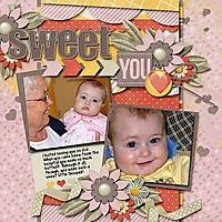 Sweet_You_aprilisa_PicturePerfect56_RFW.jpg