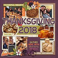 Thanksgiving18WEB.jpg