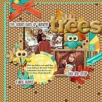 Trees_aprilisa_ppt43_sfw_edited-1_copy.jpg