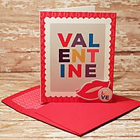 Valentine_card2.jpg