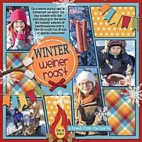 Winter_Weiner_Roast_med_-_1.jpg