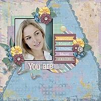 You-are-Aprilisa_PicturePer.jpg