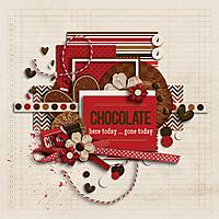 aprilisa_Chocoholic_tp1_kit.jpg