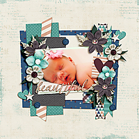babybooAprilisa_PicturePerfect122_template3-copy.jpg