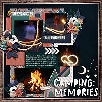 campfirenightsWEB.jpg