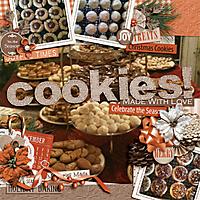 cookies_WEB1.jpg