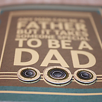 daddytude_fathers_day_card_details.jpg