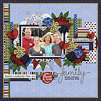 family-web6.jpg