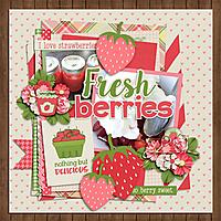 freshberriesWEB.jpg
