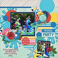 h-caden-pool-party.jpg