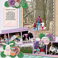 hop-into-spring-pp71.jpg