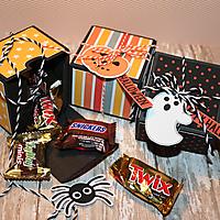 not_so_spooky_treat_boxes.jpg