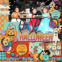 pp125-halloweeencuties.jpg