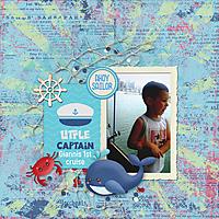 rsz_little_captain.jpg