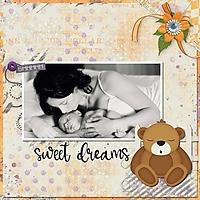 sweet_little_dreamer.jpg