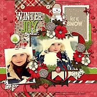 winterjoy-ayrinreview-dec.jpg
