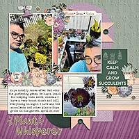 04_28_2020_Kuya_plants.jpg