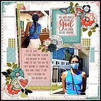 07_13_2020_Jassy_at_church.jpg