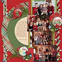 122516christmasfamily.jpg