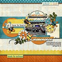 1st_Day_of_School3.jpg