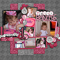 2009-03-22_-Kendra_s-First-Birthday.jpg