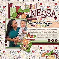 20200523-Nurse-Nessa-and-Baby-Bruce-20210129.jpg