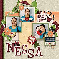 20210130-Nurse-Nessa-20210130.jpg