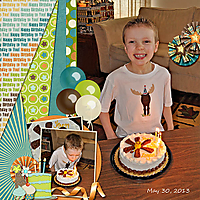 6th_Birthday_Cake.jpg