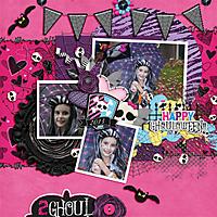 Abby---Ghoul-with-an-Umbrel.jpg