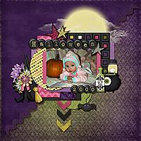 Anna_1st_Halloween_2000.jpg