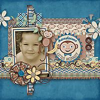 BD-HandsomeLittleMonkey.jpg