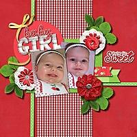 BabyGirl600.jpg