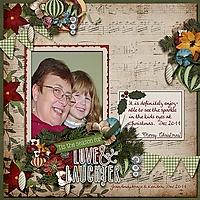 Christmas-Love-_-Laughter_Kendra_Dec-2011.jpg