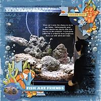 Fish_Are_Friends_450x450_.jpg