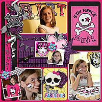 Monster-High-Birthday_Abby_Oct-2013.jpg