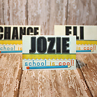 New_kid_in_class_desk_name_plates1.jpg