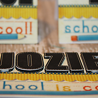 New_kid_in_class_desk_name_plates_close_up1.jpg