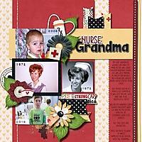 NurseGrandma600.jpg