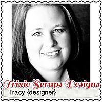 TrixieScrapsDesigns_Small.jpg