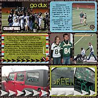 Ty-Football-2012-R.jpg