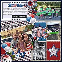 Vote_July-2016.jpg