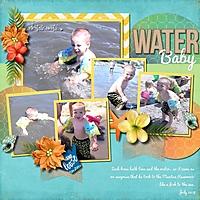 WaterBaby600.jpg