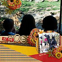 at-the-zoo.jpg