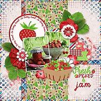 berry-sweet-trixie-scraps.jpg