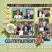 first-communion-left.jpg