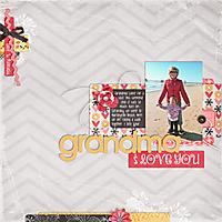 grandma_i_love_you.jpg