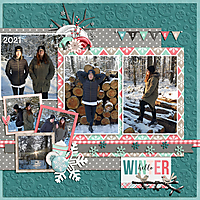 hello-winter-2021.jpg