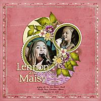 lennon_and_maisy.jpg