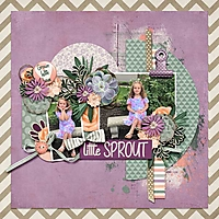 little-sprout-web.jpg