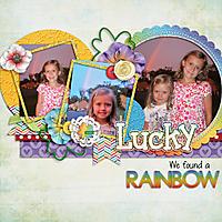 luckyme_trickytrickytemp.jpg